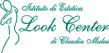 Centro Estetico Look Center